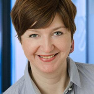Cornelia Schank