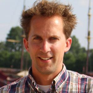 Hans-Christoph Brumberg