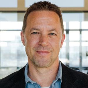 Dr. Jens Feldmann