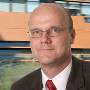 Helge Rau