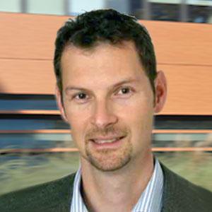 Dr. Ralf Barding