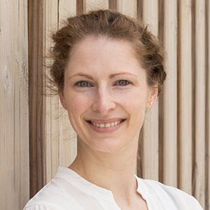 Denise Siebert